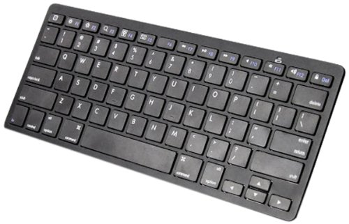 bt keyboard for android