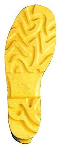 Onguard 87015 Hazmax Heren Stalen Neus / Schacht / Laarzen Met Ultragrip Hazmax Ez-fit Buitenzool Halfzool Laarzen Met Antislip Ez-decon Buitenzool, 11 Hoogte,