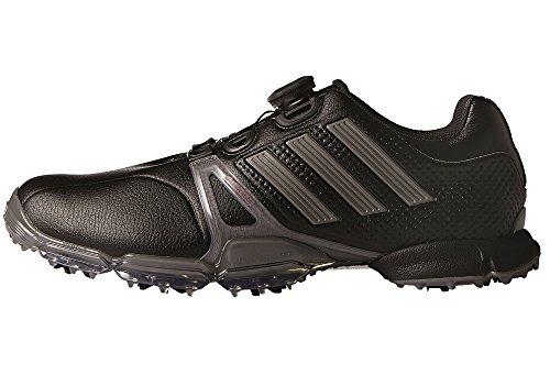 Adidas-Mens-Powerband-Tour-Boa-Golf-Shoes