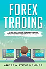 Do you feel as if you are stagnated in your trading business? Do you wish to make money while you sleep, travel or lounge on the beach?                      Well, to understand how to do it, you need to read this book – from s...