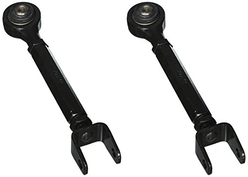 Specialty Products 72052 Camber Arm (Pr ()