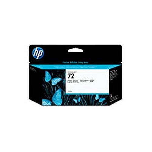 【純正品】HP C9370A HP72 PBK ds-1240801 B01N3ZMZKI