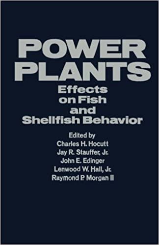Botany livingpdfs book archive by charles h hocutt fandeluxe Choice Image