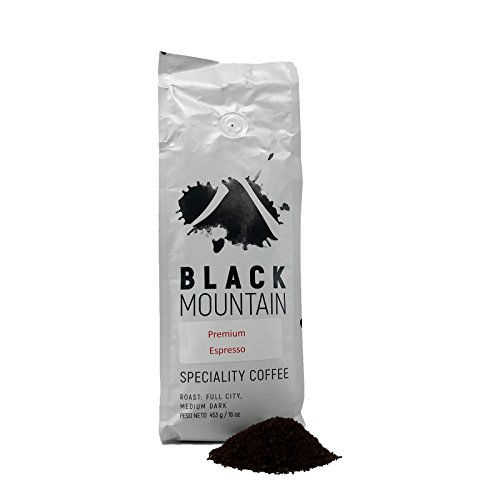 black mountain coffee - 2