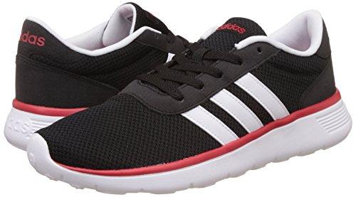 Lite Hommes Pour Baskets Ftwbla Noir negbas Racer Escarl Adidas dFqOfwd