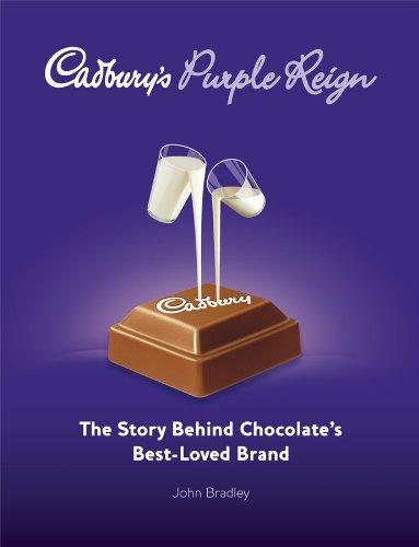 cadburys-purple-reign-the-story-behind-chocolates-best-loved-brand