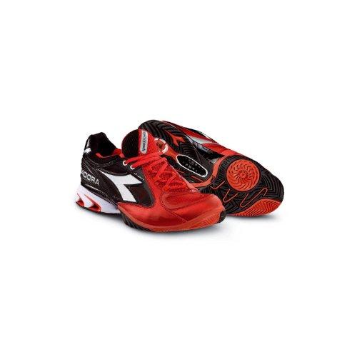Diadora Speed Pro WI 5 Men FS13