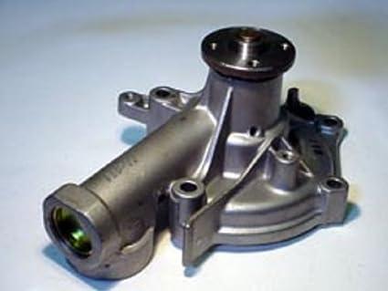 Engine Water Pump NPW M-88