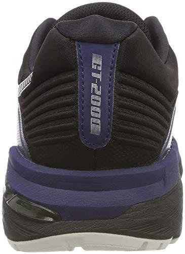 Running black Trail Gt 2000 Da 400 peacoat 6 Scarpe Uomo Blu Plasmaguard Asics 0PHaxP