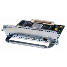Cisco NM-1A-OC3MM Single Port ATM OC-3 Multimode Network Module for 3600 Routers