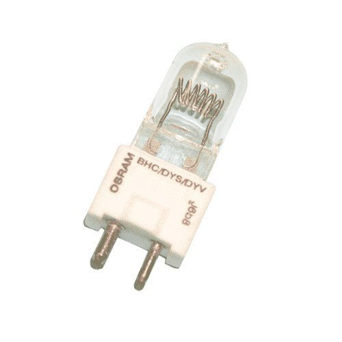 osram-dys-dyv-bhc-halogen-lamp-120v-and-600w-by-sylvania