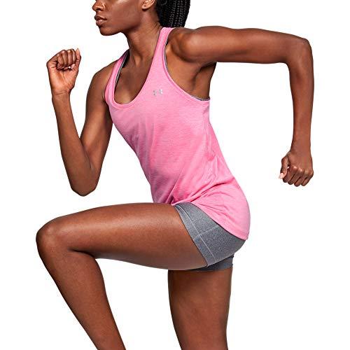 Bestselling Womens Fitness Tank Tops