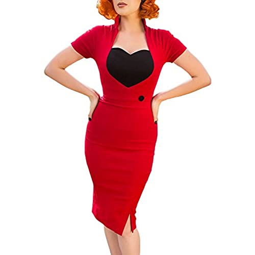 Cheap Pin Up Clothing Impressive Pinup Clothing Amazon