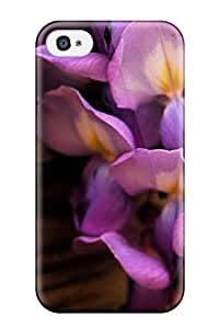 Holly M Denton Davis's Shop Iphone 4/4s Case Slim [ultra Fit] Free S Protective Case Cover