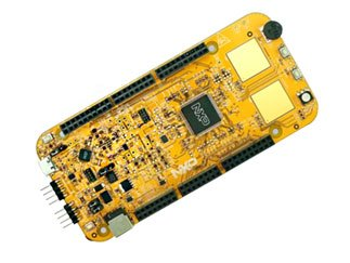 Nxp Semiconductor S32k144evb Q100 Eval Board For Quick Application Prototyping And Demonstration For S32k144 Mcu   1 Item S