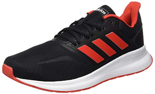 adidas Runfalcon, Zapatillas de Trail Running para Hombre