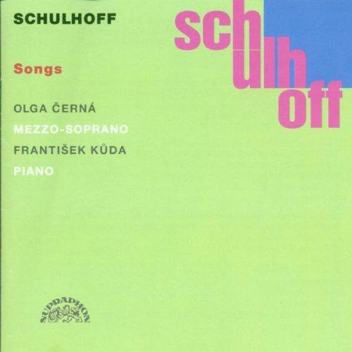 Erwin Schulhoff - Page 7 41zqjHm8f9L