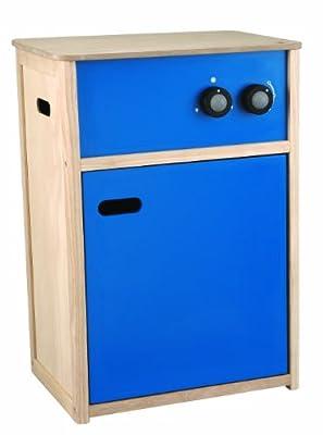 PlanToys Dishwasher