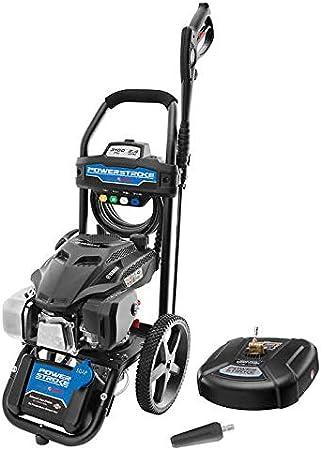 Amazon.com: Powerstroke 3100PSI Yamaha - Arandela a presión ...