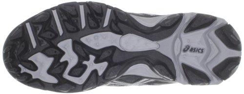 ASICS Women's Gel-Lethal MP5 Field Hockey Shoe