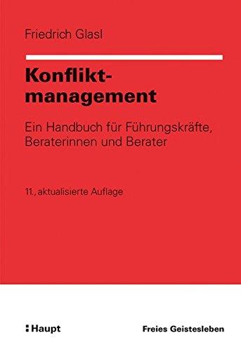 konfliktmanagement-ein-handbuch-fr-fhrungskrfte-beraterinnen-und-berater