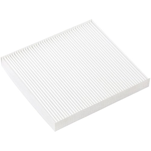 Amazon Com Atp Cf 244 White Cabin Air Filter Automotive