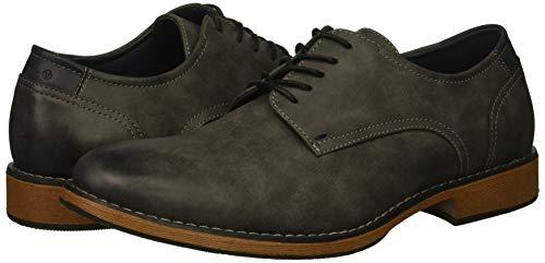 GBX-Men-039-s-Kenyon-Oxford-Choose-SZ-color thumbnail 5