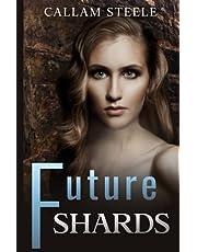 FUTURE SHARDS