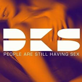 People are still having sex photos 73