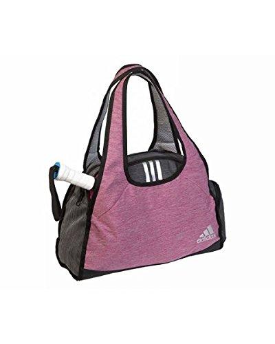 adidas Bolsa Padel Pink 1.8 BG4BA1U13