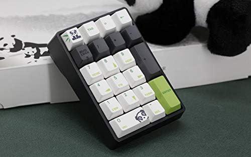 Varmilo VA21M Panda