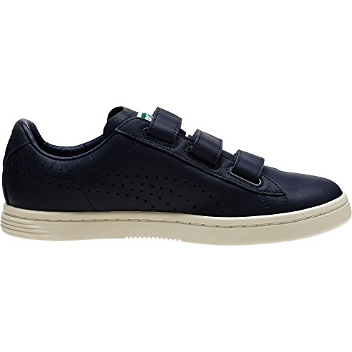 Puma Court Star Velcro 6