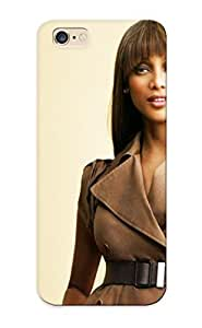 42b39692636 Standinmyside Tyra Banks Durable Iphone 6 Plus Tpu Flexible Soft Case With Design