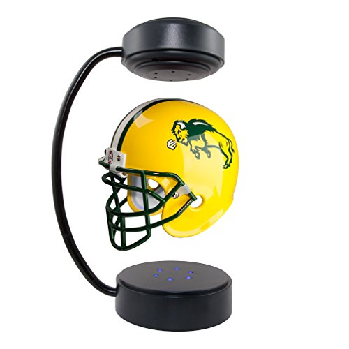 NCAA Hover Helmet Collectible Electromagnetic product image