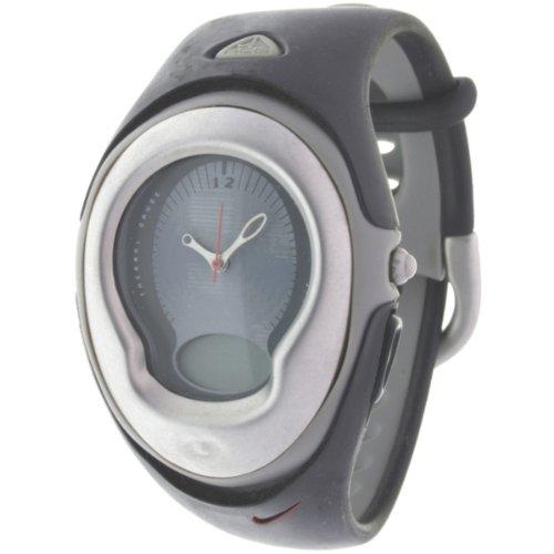 Reloj NIKE Unisex analógico-digital con termómetro THERMAL GAUGE Mod. WA0009-006: Amazon.es: Relojes