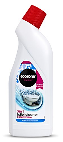 ecozone-toilet-cleaner-750ml