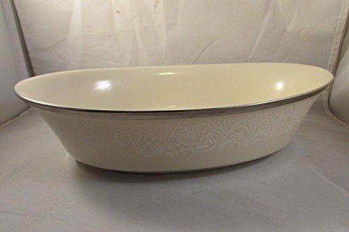 Amazon India Soup Bowl