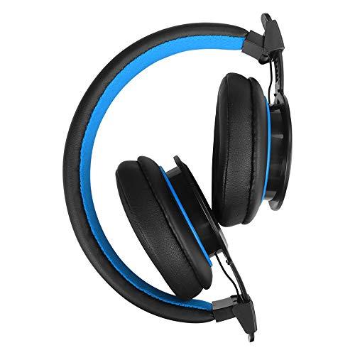 E.I.H. Headset NUBWO/N10 Music Headset