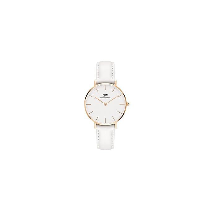 Reloj mujer Daniel Wellington dw00100189 (32 mm)