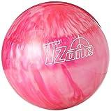 Brunswick TZone Pink Bliss Bowling Ball (6-Pounds)