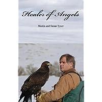 Healer of Angels