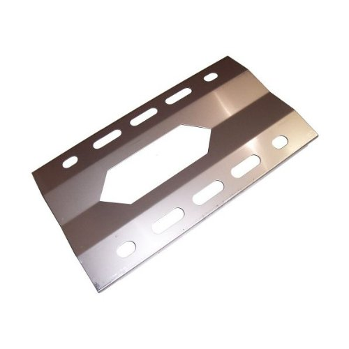 91271-stainless-steel-heat-plate-for-harris-teeter-kirkland-nexgrill-sterling-forge-and-virco