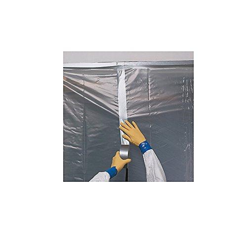 3M Tartan 3939 Cloth Duct Tape - T9873939 - 9 Mil - 2