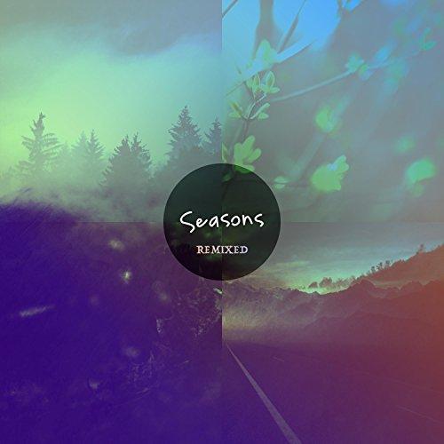Narrow Skies - Seasons: Remixed (2018)