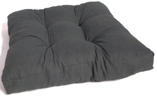 beo-LKS-60-x-60-AU91-Lounge-Sitzkissen-circa-60-x-60-cm-circa-13-cm-Dick