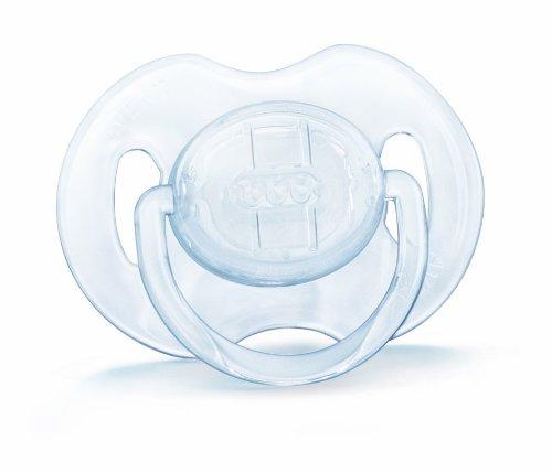 Philips AVENT KIT nouveau-n/é Natural verre s/érie limit/ée 30 ans de Philips AVENT