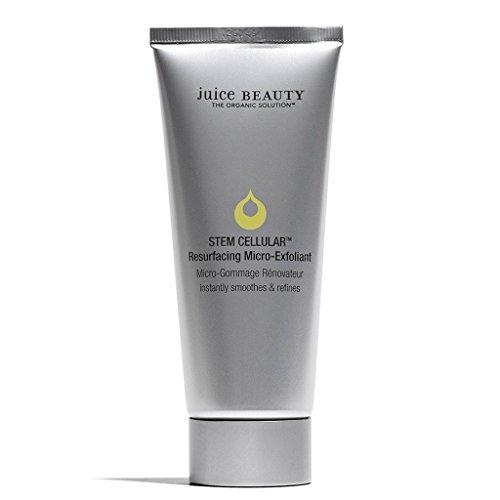 juice beauty exfoliator - 2