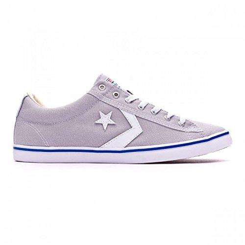 Converse Star Player LP 151330C Mens Sneaker (UK7)