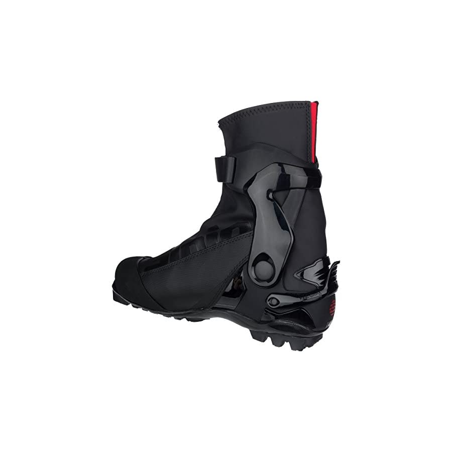 Alpina Ask Skate Boot Men's
