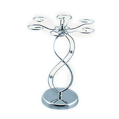 infinity wine rack - 3